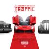 Looselyric Ft. Von Dreaam - Traffic