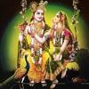 Om Namo Narayana Krishna