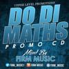 FIRM MUSIC- DO DI MATHS