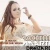 Download Rochelle - Amarte (DaWizards Freestyle Club Version) By Yuyo MC DaWizard Mp3