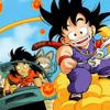 Dragon Ball English Intro  Mystical Adventure!