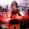[Kill La Kill] Opening 2 English