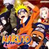 Naruto Shippuden Opening 16 English  Silhouette