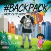 2t Ditty - Back Pack (Produced By Paid Wade)