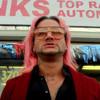 Choppin' Blades INSTRUMENTAL (Feat. Jody Highroller (riff raff) & Slim Jxmmi) Mike WiLL Made