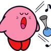 Kirbys HornLand (Bike + Air horns)