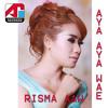 Download Lagu Risma Aya Aya Wae