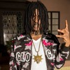 Chief Keef ft. A$AP Rocky - Super Heroes mp3