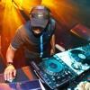 Stereo Love- Akcent- Astronomia-  cover : DJ MC TIME