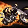 The Gone Jackals - Born Bad (Full Throttle Instrumental Reconstruction)