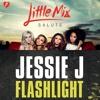 Little Mix 'Towers'   Jessie J 'Flashlight' mashup cover