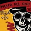 Welcome To Tijuana (Manu Chao)