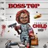 Bosstop - No Joke (Feat Young Thug)