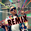 Watch Me Whip (Nae Nae) ReMix