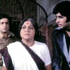 Greatest mother of Bollywood