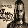 Arcangel - Tu Cuerpo Me Hace Bien (Remake) CON VOZ Prod. by @FDR_Musik