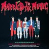 [Audio Preview] SHINee - 'Married To The Music'