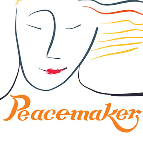 2 - Secrets - Of - The - Peacemaker - Open - Your - Heart