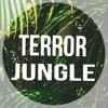 Caretaker Sessions 002 Them Jungle Vibes.