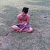Vdj - Gidion - Prodaction ▶ DUGEM BREAKBEAT - YouTube (www.ndownloadmp3.com)