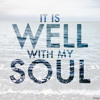 It Is Well With My Soul-HORATIO GATES SPAFFORD, 1828-1888