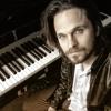 Billie jean (michael jackson) - piano improvisation.mp3