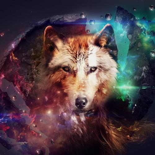 I Am A Wolf Among Sheep