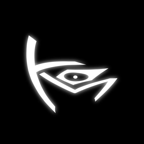 Tony Igy - Astronomia (Koozer Mox Remix)