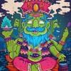Syndrome - Kama Sutra  ॐ