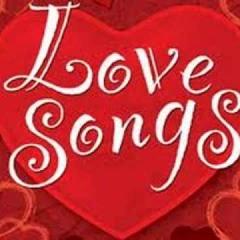 PROGRAMA LOVE SONGS #001