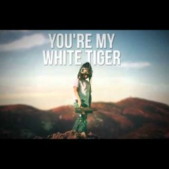 White Tiger - Our Last Night