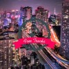 Jay Kill & The Hustle Standard :: NEVER SEEN RUNAWAY (Lost Soul & Genjo Mix)