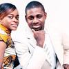 Athoms & Nadège- Soki yo te paroles | http://africa-gospel.comli.com