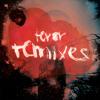 Fever Remixes (EP Preview)