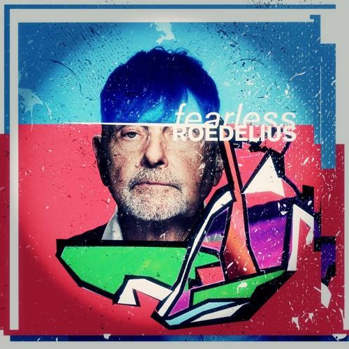 Hans-Joachim Roedelius - 51