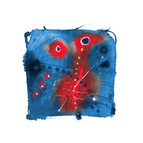 Žamboši - Pól nedostupnosti [2014]