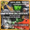 Download MILDS SAX VERSIONS - GIMME THE BREAKS - KURTIS BLOW Mp3