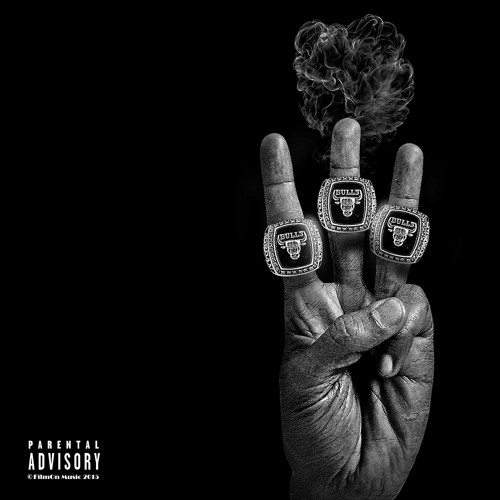 AINT MISSING YOU - Chief Keef - clip