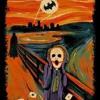 Premium - The Joker