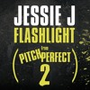 ♫ JESSIE J - FLASHLIGHT - 2015 - [ MaulanaRicky_ & RijqkaArysta_ ] - preview -