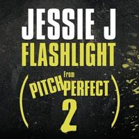 ♫ JESSIE J - FLASHLIGHT - 2015 - [ MaulanaRicky_ & RijqkaArysta_ ] - preview -