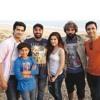 Baysabar MP3 Song From Karachi Se Lahore - PardesiFun.Com
