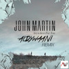 John Martin - Anywhere For You (Aldy Waani Remix) [FREE DOWNLOAD]