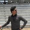 Yaaron Dosti.. # KK # Indian Idol