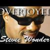 Stevie Wonder - Overjoyed (Julian Syahputra cover)