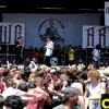 We Came As Romans - - - Regenerate