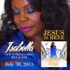 Isabella - Jesus is here | africa-gospel.comli.com