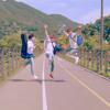 [Special Clip] 예뻐서(You're Beautiful) 유승우(YU SEUNGWOO)x몬스타엑스(MONSTA X)x보이프렌드(BOYFRIEND)