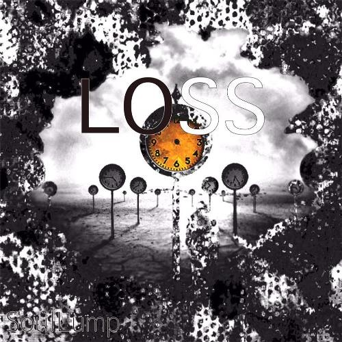 SoulLump/LOSS