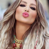 Maya Diab - Gatifin [Official Music Video] (2014)  مايا دياب - قاطفين